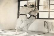 JO 2012 : Teddy Riner-Yves Klein, même combat