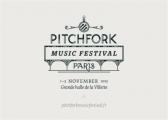 Pitchfork au complet