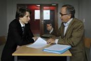 Pour ou contre « Dans la maison » de François Ozon ?