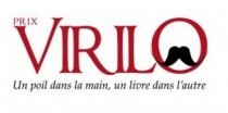 Le prix Virilo cravache le Femina
