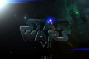 Star Wars VII : le côté obscur de la rumeur