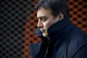 En Avent la musique avec Discograph, un jour, un titre : Éric Legnini