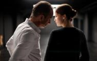The Master, Comme un lion, Une Histoire d'amour... Les films de la semaine