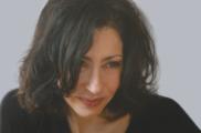 Reza, Bernheim, Quint, Eudeline… Les ratages à la page