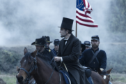 Lincoln et Amour : grands gagnants des nominations aux Oscars 2013