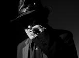 Rachid Taha:«Le rock français est fait par des petits bourgeois»