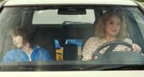 Elle s'en va, Ma vie avec Liberace, Les Amants du Texas... Les films de la semaine