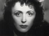 Édith Piaf, la Môme sans maquillage