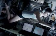 Gravity : Sandra Bullock magnifique en orbite