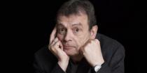 Le Goncourt à Pierre Lemaître, le Renaudot à Yann Moix