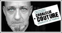 INTERVIEW DE CHARLELIE COUTURE