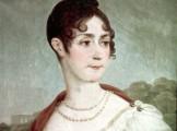 Bonaparte, Alexandre de Beauharnais... Les amours de Joséphine