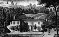 Hugo, Dumas, Balzac… Dix maisons d'écrivains à visiter