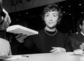 Pourquoi «Bonjour tristesse» de Françoise Sagan fascine toujours la jeunesse