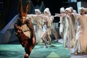 Dix pièces à voir au Festival d'Avignon