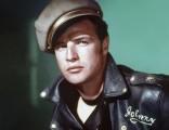 Marlon Brando en cinq grands rôles