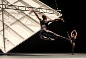 Festival d'Automne 2014 : Une averse de spectacles à Paris