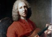 Six lieux pour fêter Rameau