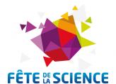 Cinq lieux en France pour célébrer la science