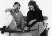 François Truffaut : cinq actrices qui ont marqué son cinéma