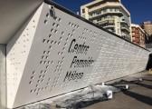 Centre Pompidou à Malaga : les musées se délocalisent
