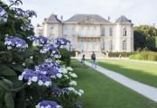 Cinq musées parisiens où flâner au printemps