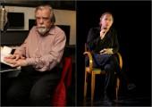 Livres audio : dix acteurs à écouter lire