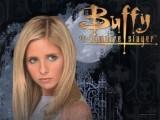 Buffy contre les... scénaristes