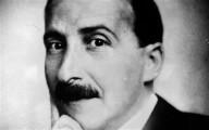 Le CNL rend hommage à Stefan Zweig