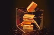 33 romans en lice pour le Prix Orange 2012