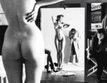 Picasso, Crumb, Newton… : les expos à voir en ce moment