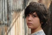 'No' et 'Infancia clandestina' : la dictature sous toutes les coutures