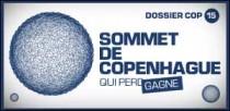 SOMMET DE COPENHAGUE