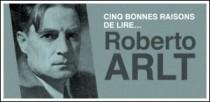 CINQ BONNES RAISONS DE LIRE…