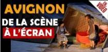 EN DIRECT D'AVIGNON