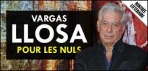 VARGAS LLOSA POUR LES NULS