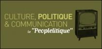 CULTURE, POLITIQUE ET COMMUNICATION