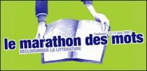 LE MARATHON DES MOTS 2007