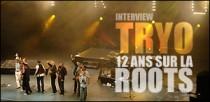 INTERVIEW DE TRYO