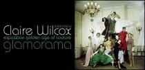 INTERVIEW DE CLAIRE WILCOX