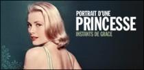 PORTRAIT D'UNE PRINCESSE