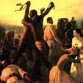 Journée commémorative de l'abolition de l'esclavage en France