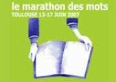 Le Tour de France des mots