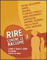 Rire contre le racisme 3
