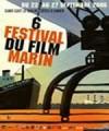 Imagimer festival 2006
