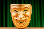 Jamel Comedy Club La Troupe