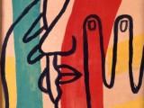 """Paul Eluard, """"Poésie, amour et liberté"""""""