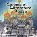 Cinéma et littérature russe