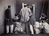 Modernisme ou modernité. Les photographes du cercle de Gustave Le Gray (1850-1860)