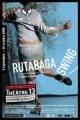 Rutabaga Swing